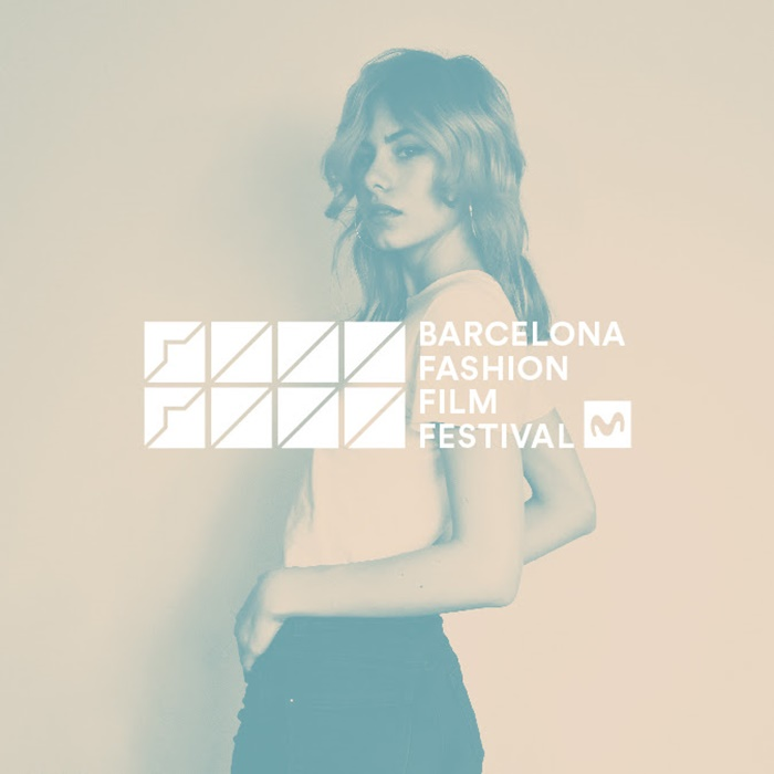 Movistar Barcelona Fashion Film Festival