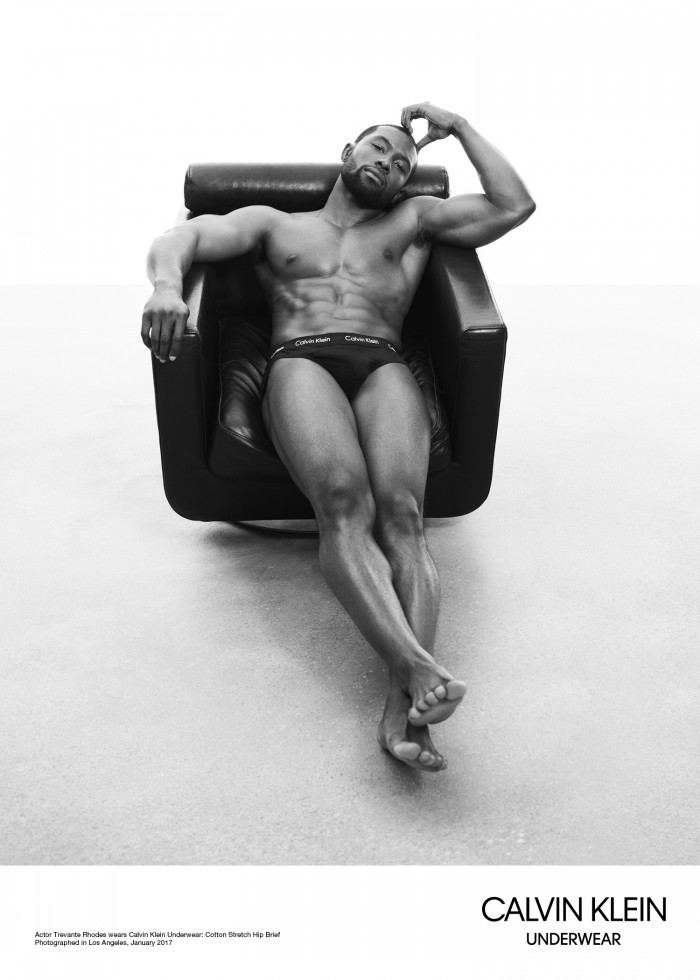 calvin-klein-underwear-rhodes_ph_willy-vanderperre-02