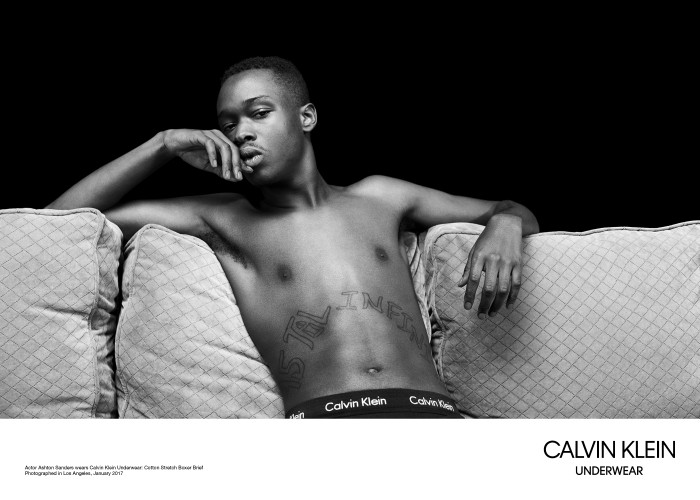 calvin-klein-underwear-sanders_ph_willy-vanderperre-01
