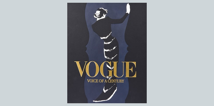 04_Vogue a Voice of a Century