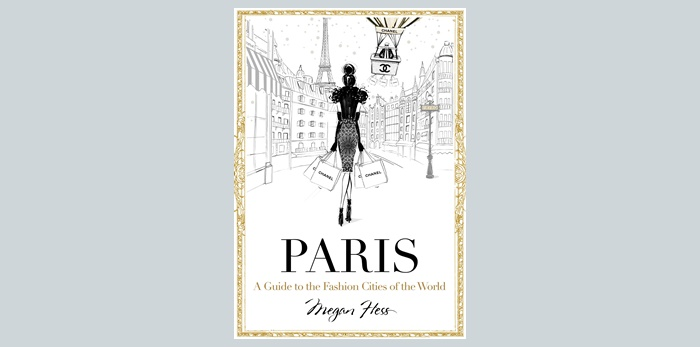 09_paris a guide of the fashion cities of the world