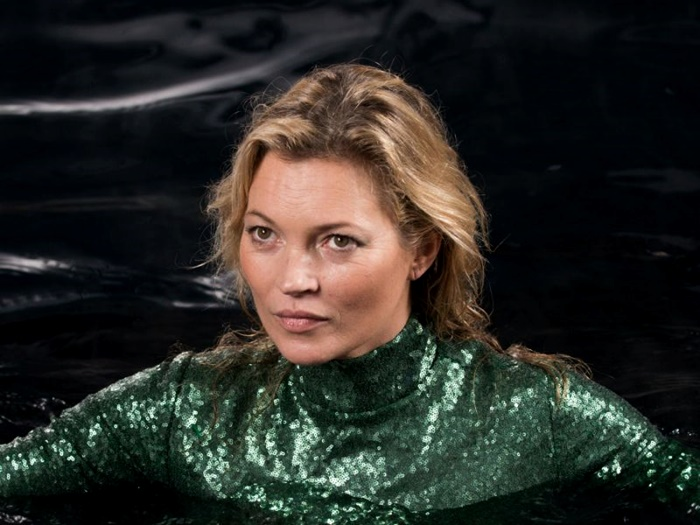 kate moss absolutely fabulous
