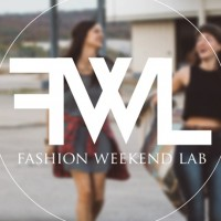 Fashion Weekend Lab Barcelona (cover)