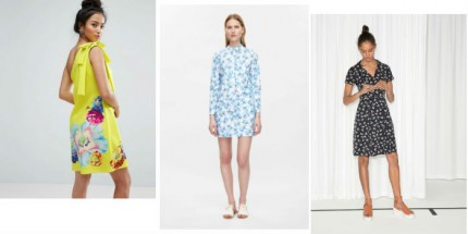 asos cos andother stories