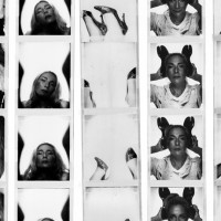 cover margiela Photobooth-Final10