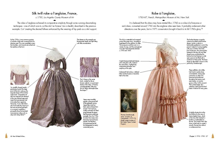 how to read a dress Lydia edwards_3
