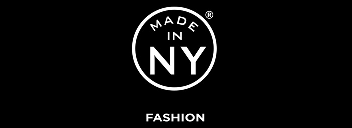 made in NY 2