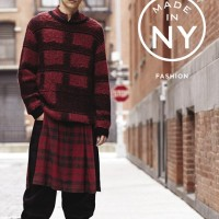 made in NY 3