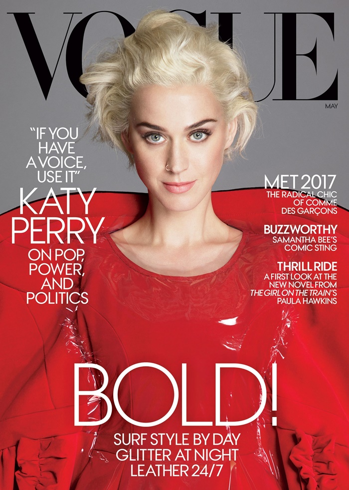 10-katy-perry-vogue-may-2017-cover-story-photos