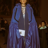 1granary_csm_central_saint_martins_balenciage003