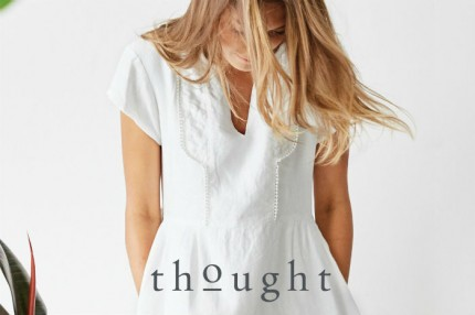 Thought Clothing