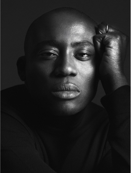 INSTA-PHOTOS-Edward-Enninful2