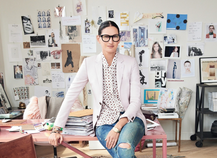 J.Crews-Jenna-Lyons-on-Surprising-Love
