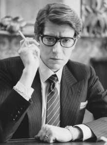 Yves Saint-Laurent_1