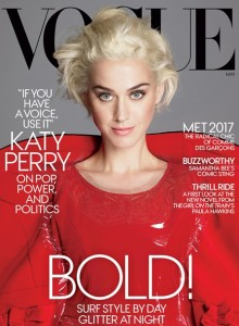 cover 10-katy-perry-vogue-may-2017-cover-story-photos