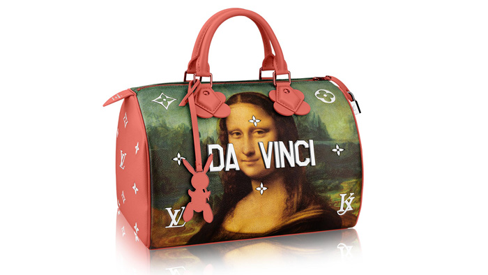 louis_vuitton_jeff_koons_portada_04