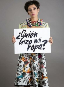 Campana-QuienhizomiRopa-FashionRevolutionChile2015-5