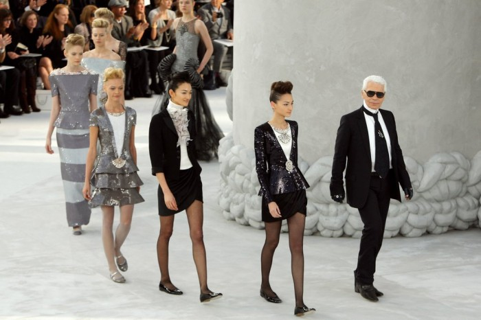 Chanel-Fashion-Show-Sets