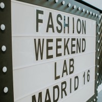 FWL Madrid