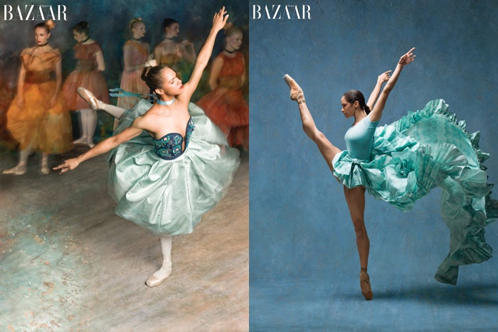 Misty-Copeland-Ballet-Harpers-Bazaar-March-2016-Photoshoot