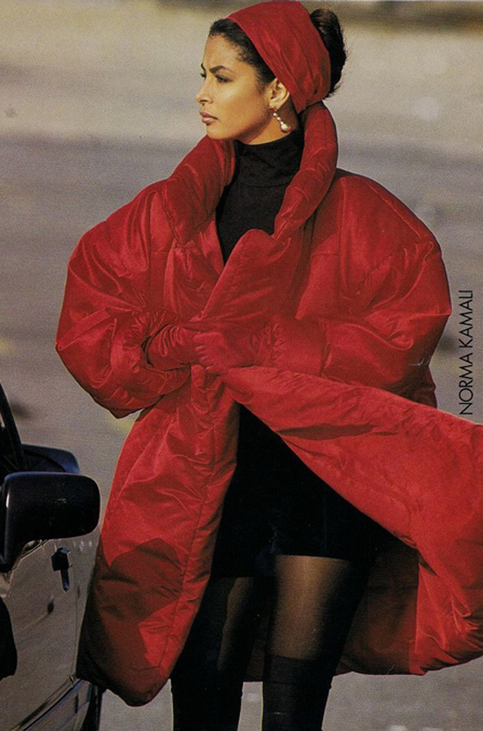 Norma-Kamali-Sleeping-Bag-Coat