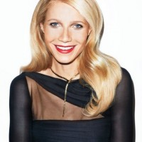 hbz-march-cover-gwyneth-paltrow-9-ttlsth-xln