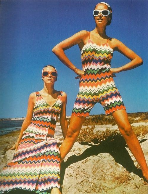 060-missoni-theredlist