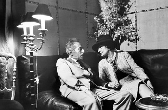 Jean_Cocteau_and_Coco_Chanel ok