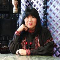 anna-sui-interview