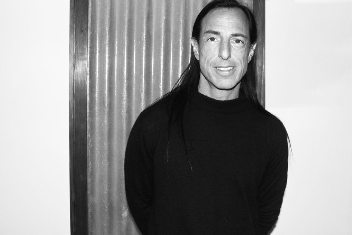 rick-owens-launches-miami-store-and-e-commerce-0