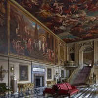 DiaryArticleSingle_S73-Gucci-Places-Chatsworth-10-new_001_Default