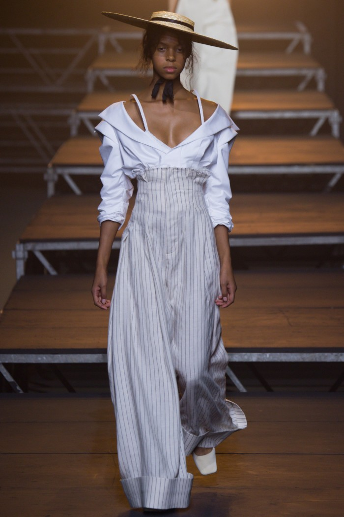 JACQUEMUS SS17