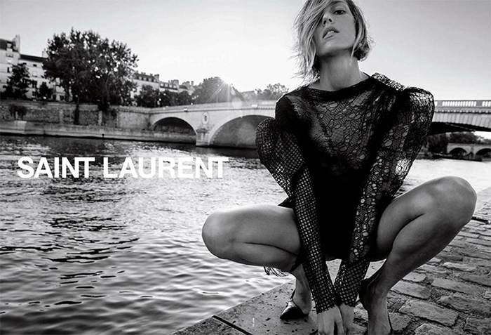 Saint-Laurent-Spring-2017-Campaign1