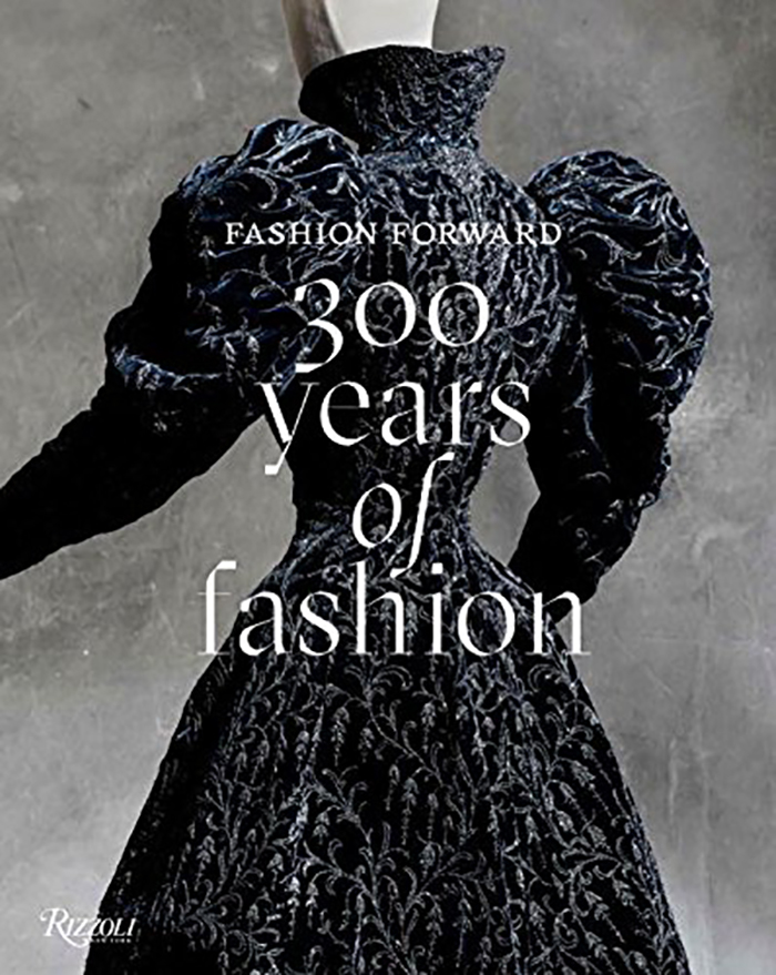 fashion_forward
