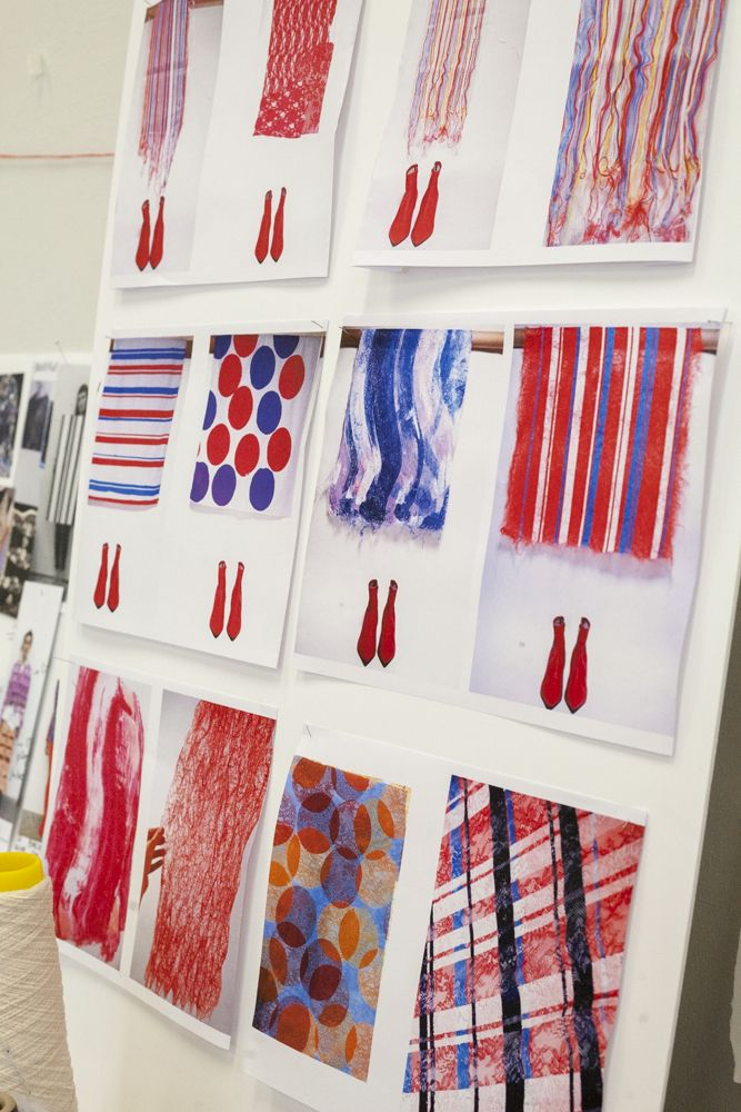 1granary_central_saint_martins_csm_textile_design0631