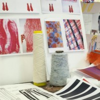 1granary_central_saint_martins_csm_textile_design0651