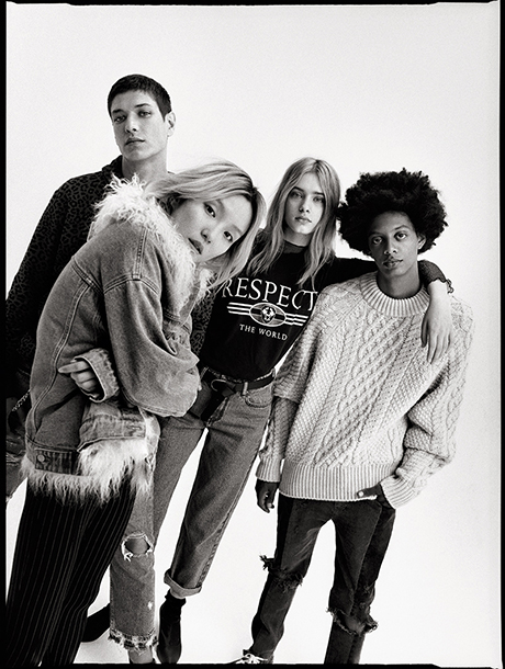 Bershka-THE-NEW-KIDS-Campaign-aw17-5