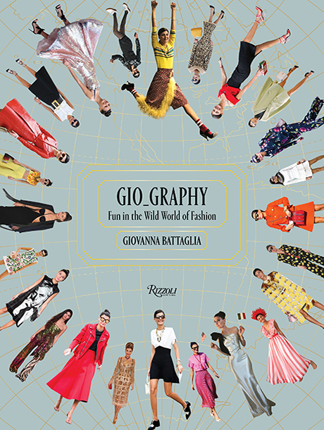 Gio_Graphy_cover