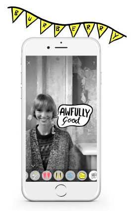 burberry_new_app_02