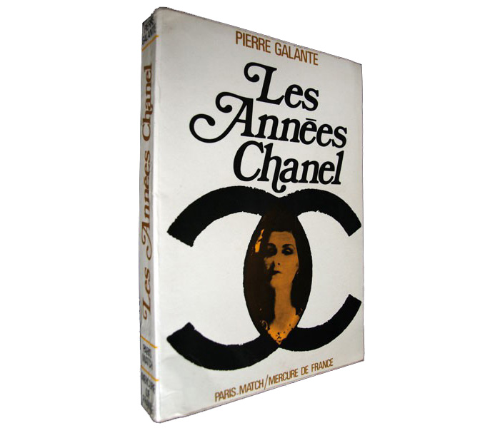 chanel_best_books_01