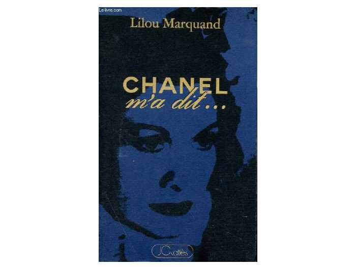 chanel_best_books_03