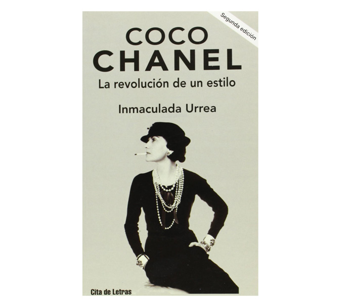 chanel_best_books_04