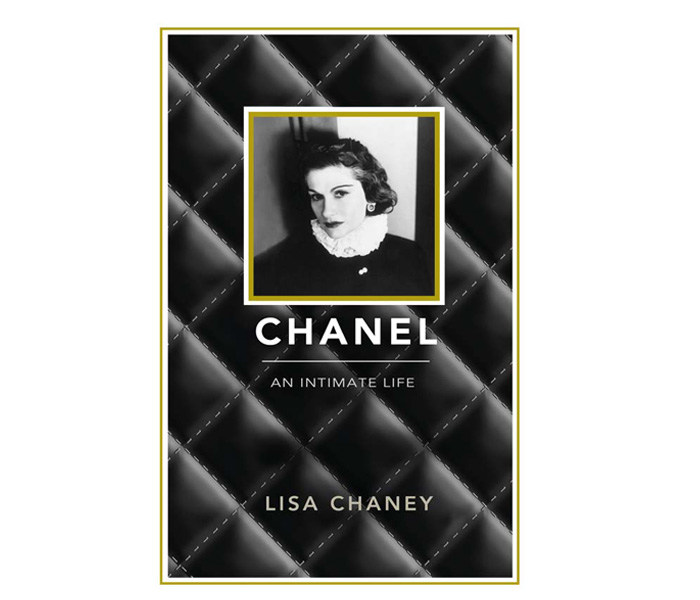 chanel_best_books_05