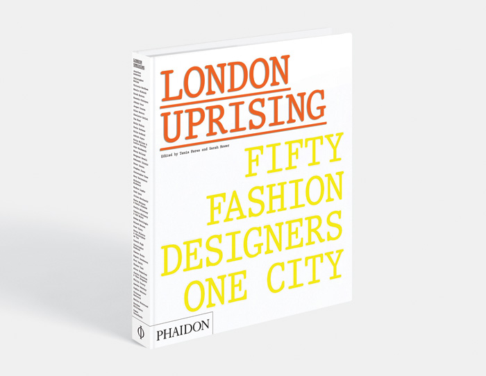 cover_london_uprising