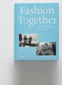 fashion_together_cover_ok