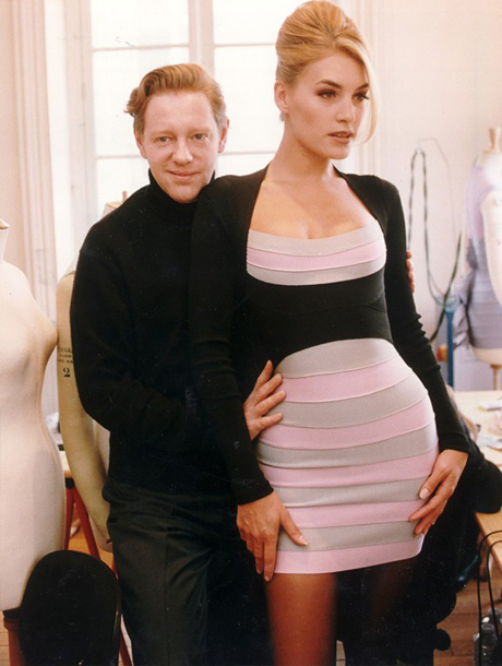 herve_leger_cover