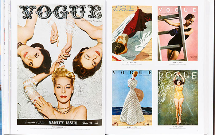 vogue_covers_book_01
