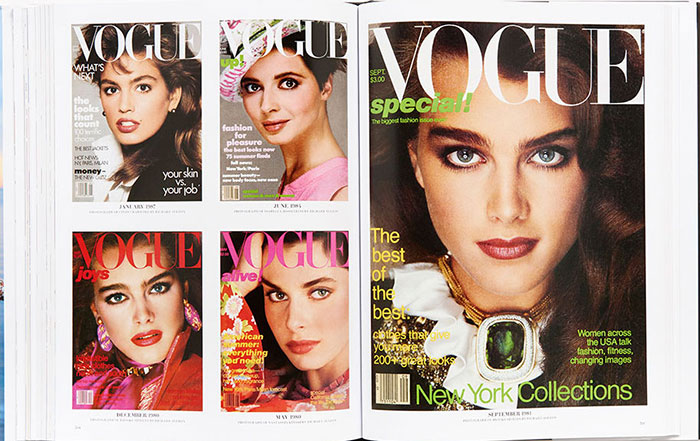 vogue_covers_book_02