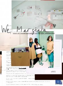 we_margiela_documentary_cover