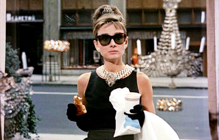 Breakfast-At-Tiffany's-Is-A-Real-Cafe-Now-haute-living-tita-carra